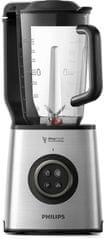 Philips vakuumski mešalnik HR3752/00