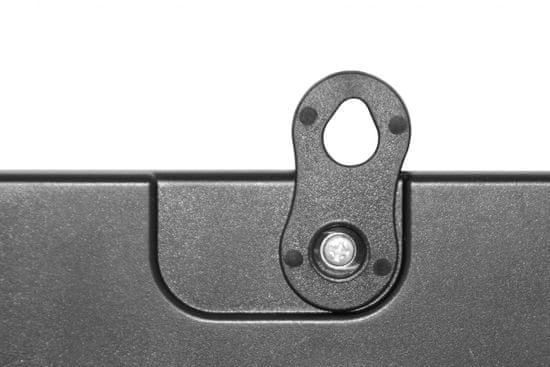 Media-Tech Smart Bluetooth kuchynská váha