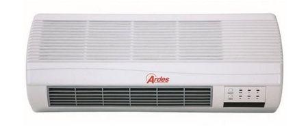 Ardes Stenski termoventilator AR4W01