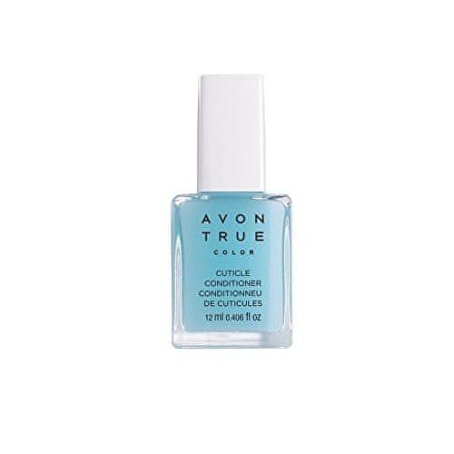 Avon Péče o nehtovou kůžičku Avon True (Nail Experts Cuticle Care Conditioner) 10 ml