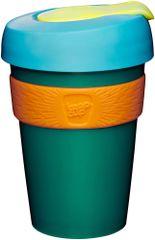 Keep Cup Termohrnček veľkosť SiX