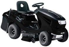 Alko T13-93.8 HD-A Fűnyíró traktor, fekete