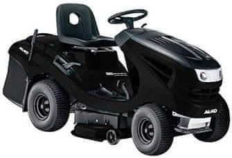 Alko Zahradní traktor T 13-93.8 HD-A Black Edition