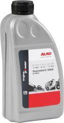Alko 4T motorový olej 10W-40