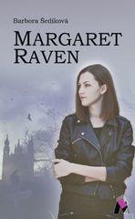 Šedíková Barbora: Margaret Raven