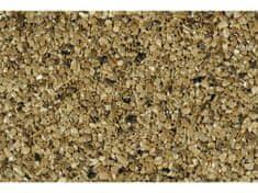 TOPSTONE Kamenný koberec Royal Brown Stěna
