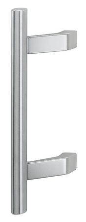 Hoppe jekleni ročaj E5014 F69/F1 400/250 FI 30