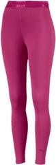 Puma ženske pajkice Soft Sport Leggings