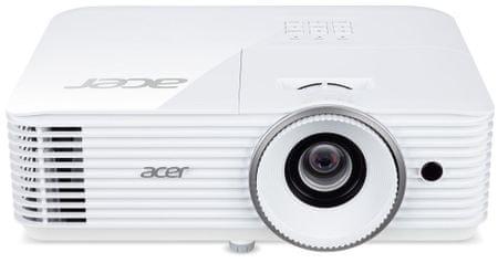 Acer Projektor H6521BD (MR.JQ611.001)