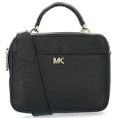 Michael Kors ženska torbica Tracolla, črna