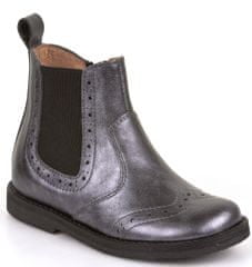 Froddo dievčenské členkové topánky
