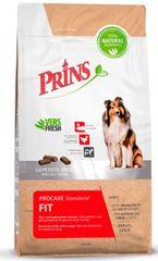 Prins hrana za pse ProCare Standard Fit, 3 kg