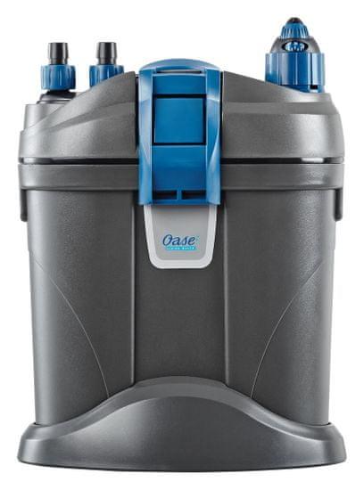 Oase FiltoSmart Thermo 100 akváriový filter
