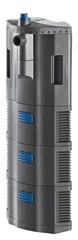 Oase Interní filtr BioPlus 200