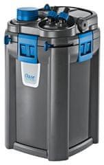 Oase BioMaster Thermo 350 akváriový filter vonkajší