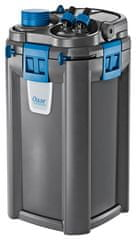 Oase Externí filtr BioMaster Thermo 600