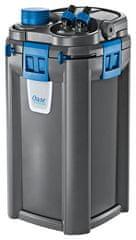 Oase Externí filtr BioMaster 600