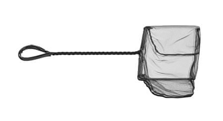 Oase Síťka na akvarijní ryby 20 cm