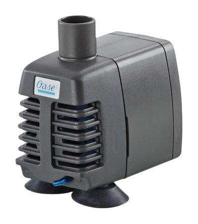 Oase Akvarijní čerpadlo OptiMax 500