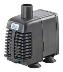 Oase Akvarijní čerpadlo OptiMax 800
