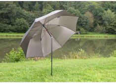 Saenger Deštník Brolly 2,2 m