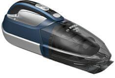 Bosch akumulatorski sesalnik Move Lithium 18V BHN1840L