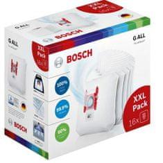 Bosch filter vrečka Dustbag Type GALL BBZ16GALL