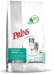 Prins hrana za pse ProCare Resist Calm, 7,5 kg