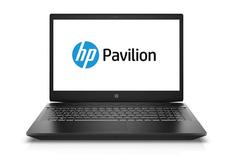 HP prenosnik Pavilion 15-cx0027nm i7-8550U/8GB/SSD256GB/GTX1050/15,6FHD/FreeDOS (4TW41EA)