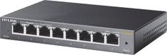 TP-Link TL-SG108E (TL-SG108E)