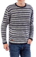 Timeout pánský svetr