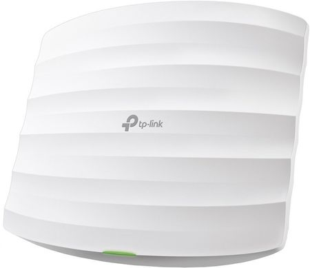 TP-LINK EAP225 DualBand AC1200 Access Point