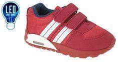 Beppi gyerek sportcipő