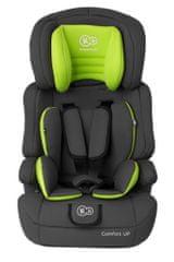 KinderKraft Comfort Up Lime