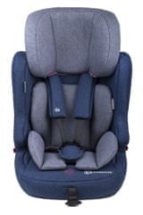 KinderKraft FIX2GO ISOFIX