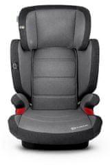 KinderKraft fotelik samochodowy Expander ISOFIX