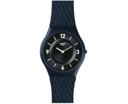 Swatch Blaumann SFN123