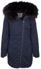 DreiMaster ženska bunda