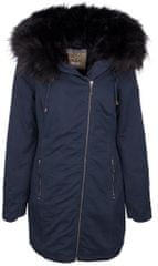 DreiMaster női kabát
