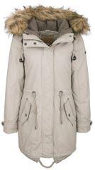 DreiMaster dámský kabát