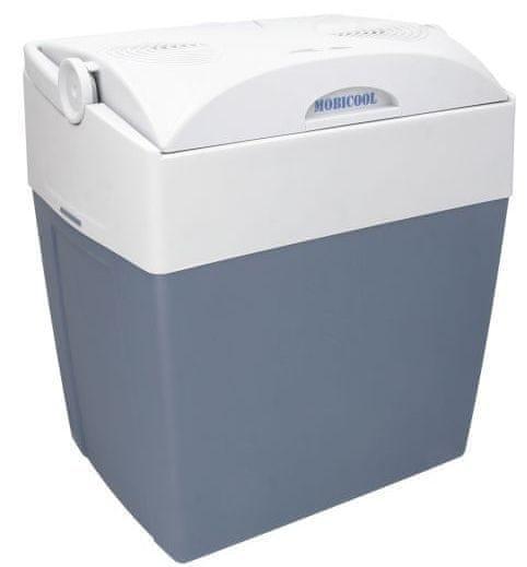 MOBICOOL Přenosná chladnička model 26