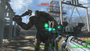 4 - Bethesda Softworks Fallout 4 (PlayStation 4)