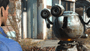 6 - Bethesda Softworks Fallout 4 (PlayStation 4)