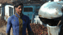 8 - Bethesda Softworks Fallout 4 (PlayStation 4)
