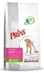 Prins hrana za pasje mladiče ProCare Grainfree Puppy&Junior Daily Care, 7,5 kg