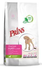 Prins hrana za pasje mladiče ProCare Grainfree Puppy&Junior Daily Care, 3 kg