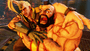 2 - Capcom igra Street Fighter V (PS4)
