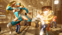 4 - Capcom igra Street Fighter V (PS4)