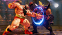 7 - Capcom igra Street Fighter V (PS4)