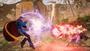 4 - Capcom igra Marvel vs. Capcom Infinite (PS4)